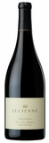 Hahn Lucienne-Smith Vineyard Pinot Noir