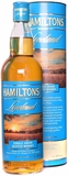 Hamiltons Lowland Single Grain Whisky