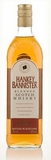 Hankey Bannister Blended Scotch 1.75l