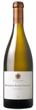 Hartford Court Russian River Valley Chardonnay 2014