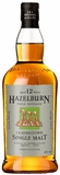 Hazelburn 12 Year Old Single Malt Scotch
