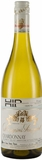 Hedges House of Independent Producers (HIP) Chardonnay 2013