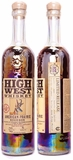 High West American Prairie Bourbon Aged in a Quady Orange Muscat Barrel- Ace Spirits Selection