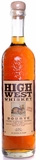 High West Bourye Whiskey 2016 Release
