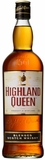 Highland Queen Blended Scotch