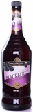 Hiram Walker Blackberry Brandy 1L
