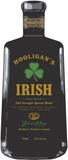 Hooligan's Ginger Infused Flavored Irish Whiskey