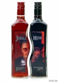 Hyde Berry Liqueur