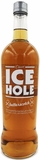 Ice Hole Butterscotch 1L