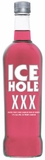 Ice Hole Exotic 1L