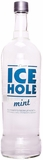 Ice Hole Mint 1L