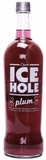 Ice Hole Plum 1L