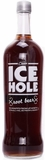 Ice Hole Rootbeer 1L