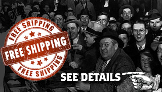 Ace Spirits Free Shipping Offer- Free Shipping Whiskey