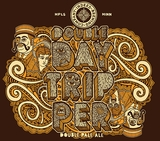 Indeed Double Day Tripper Double Pale Ale