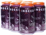 Indeed Stir Crazy Winter Ale 6pk