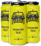 Insight Phantom Taxi DIPA