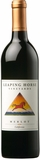 Ironstone Leaping Horse Vineyards Merlot