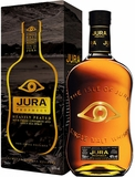 Isle of Jura Prophecy Single Malt Scotch