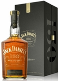 Jack Daniel's Distillery 150th Anniversary Whiskey- LIMIT ONE