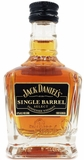 Jack Daniel's Single Barrel Select Tennessee Whiskey 50ML