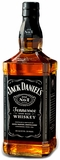 Jack Daniel's Tennessee Whiskey 1.75L