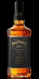 Jack Daniels 150th Anniversary Tennessee Whiskey