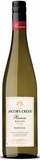 Jacobs Creek Reserve Riesling