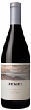 Jekel Vineyards Pinot Noir 2014