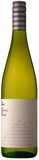 Jim Barry Lodge Hill Dry Riesling 2016