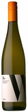 Jim Barry Watervale Riesling 2016