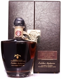 Jim Beam Distiller's Masterpiece Bourbon Finished in PX Sherry Casks