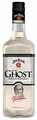 Jim Beam Jacob's Ghost White Whiskey