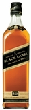Johnnie Walker Black Label Blended Scotch 375ML
