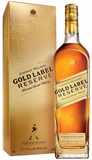 Johnnie Walker Gold Reserve Blended Scotch
