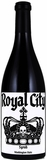 K Vintners Royal City Syrah