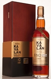 Kavalan Solist Fino Sherry Cask Whisky
