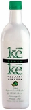 Keke Beach Key Lime Liqueur