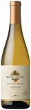 Kendall Jackson Vintners Reserve Special Select Chardonnay 2014
