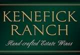 Kenefick Ranch Winery