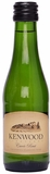 Kenwood Brut Yulupa Sparkling Wine (crown) 187ml