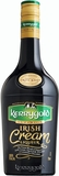 Kerrygold Irish Cream Liqueur 1L