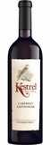 Kestrel Merlot Yakima (case of 12)