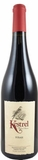 Kestrel Syrah Yakima (case of 12)