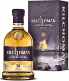 Kilchoman Sanaig Single Malt Scotch Whisky