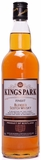 Kings Park Blended Scotch Whisky