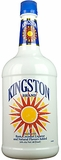 Kingston Coconut Rum 1.75L