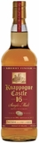 Knappogue Castle 16 Year Old Twin Wood Irish Whiskey