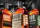 Knob Creek Distillery