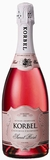 Korbel Sweet Rose Sparkling Wine